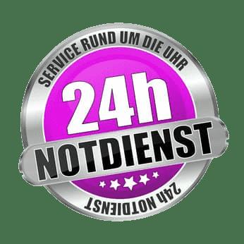 24h Notdienst Schlüsseldienst Waldau
